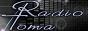 RadioToma - Русский шансон