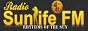 SunLife FM