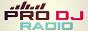ПРО Диджей Радио