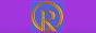 Radio Orhei