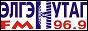 Элгэн Нутаг FM