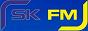 SK FM
