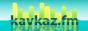 Кавказ ФМ - Радио Нашид