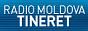 Радио Молдова Молодёжный