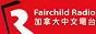 Fairchild Radio FM 96.1