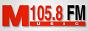 FM 105.8