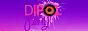 Диполь-Пати