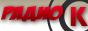 РадиоK