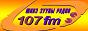 Шинэ Зууны Радио