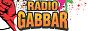 Gabbar Radio