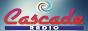 Радио Каскад