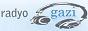 Radyo Gazi