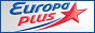Европа Плюc