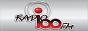 Радио 100 - Lounge