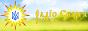 Радіо Сварга