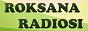 Роксана Радиосы