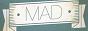 Мэдисон (Maddyson) / MADFM