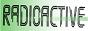 РадиоАктивность - tranceformator