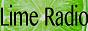 Lime Radio