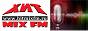 Хит-Mix FM
