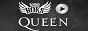 Radio ROKS - Queen