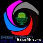 Radio Sgom-Plus Retro