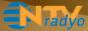 НТВ Радио