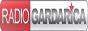 Гардарика