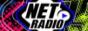 NETradio Club