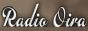 Радио Ойра