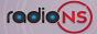 Радио НС