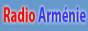 Радио Армения