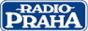 ?Ro 7 Radio Prague
