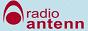 Радио Антенна