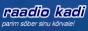 Радио Кади