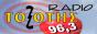 ??????? FM