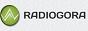 Radiogora - ATD