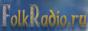 Фолк Радио Эльф