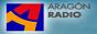 Arag?n Radio
