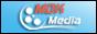 Радио MDK