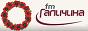 FM Галичина