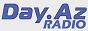 Day.Az Радио
