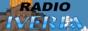 Radio Iveria