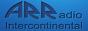 АР Радио Интерконтиненталь