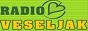 Radio Veseljak
