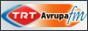 TRT Avrupa