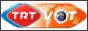 TRT Vot World