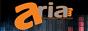 Aria FM