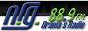 Energy 88,9 FM