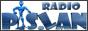 Radio Pslan